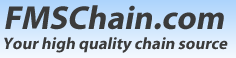 HKK chain, roller chain from FMSChain.com: Product, HKK Chain, Single Strand, HKK 43